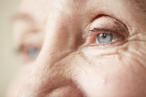 Ophthalmoplegia (eye muscle weakness): Causes, signs, and treatment