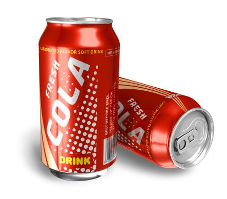 soda cold kill brains