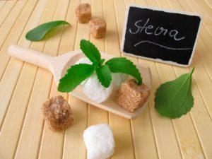 sugar alternative