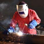 welding-and-parkinsons-disease-symptoms