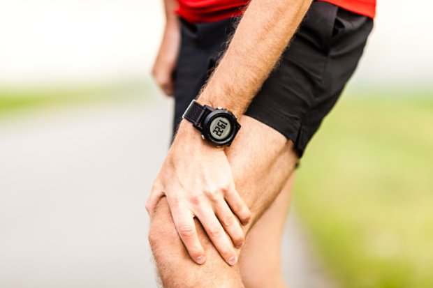 exercises to overcome arthritic knee problems