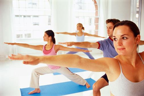 Ankylosing spondylitis treatment: AS diet and exercise tips