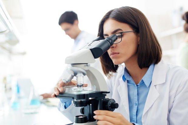 Antibiotic may protect brain cells in Parkinson's disease: Study