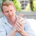 Arthritis mutilans: Symptoms, causes, diagnosis, and treatment