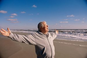 Dance to delay brain aging