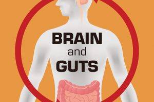 New treatment for common bowel disorders