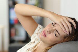 Celiac disease and inflammatory bowel disease patients have increased prevalence of migraine: Study