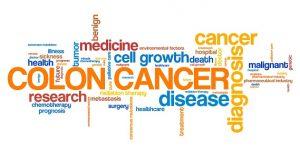 clorectal cancer