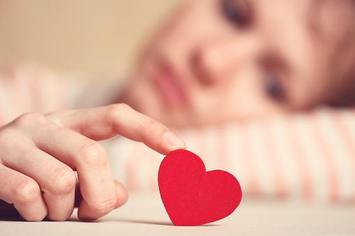 depression increases heart disease risk