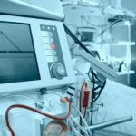 Kidney failure patients' risk of early mortality increases with cardiovascular causes