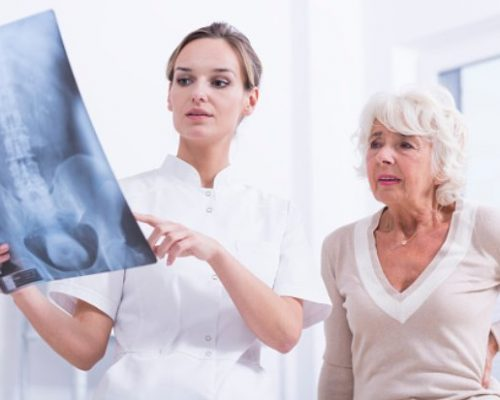 4 signs and symptoms that reveal your bones are in trouble
