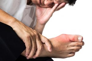 Simple fix to protect your joints