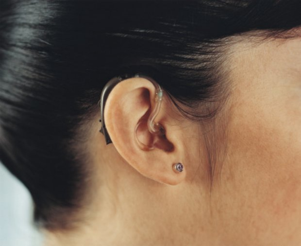New Therapy May be the Future of Hearing Loss Treatment