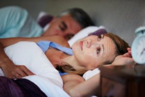 Simple Steps to Improve Your Sleep Habits