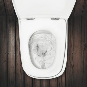 how to get rid of yellow mucus in stool