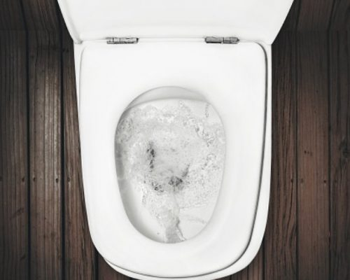 Foul Smelling Stool (Bad Stool Odor): Common Causes & Tips to Get