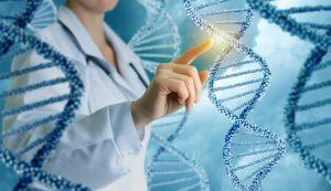 genes identified for coronary artery disease