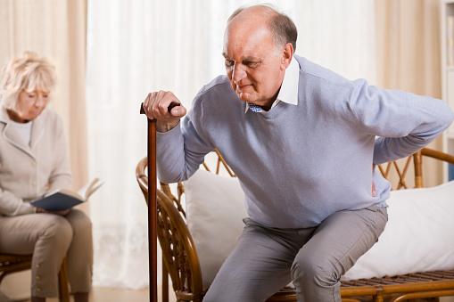 healthy diet osteoarthritis