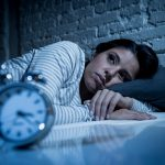 Insomnia increases risk for heart disease and stroke: Study