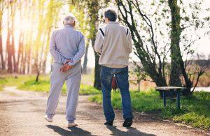 multitasking-while-walking-dementia