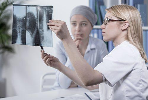 nanodrugs cancer treatment