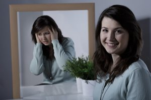 new research bipolar disorder
