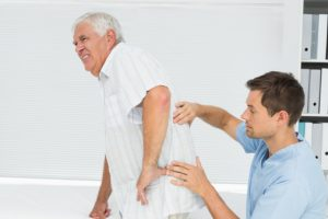 Paget's disease of bone: Causes, symptoms, and treatment
