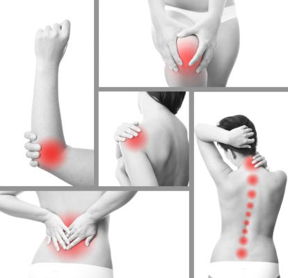 Palindromic rheumatism (a cause of rheumatoid arthritis): Causes, symptoms, and treatment