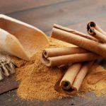 Polycystic ovary syndrome (PCOS) increases heart disease and type 2 diabetes risk, cinnamon may help in treatment