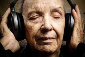 El poder de la música puede disminuir la necesidad de medicación en el ... - Bel Marra Salud 1