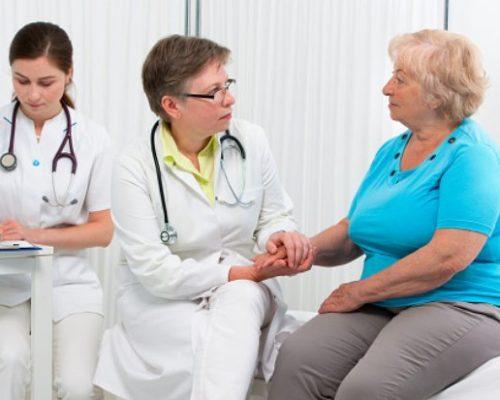 Seniors prescribed unnecessary antibiotics for nonbacterial infections: Study