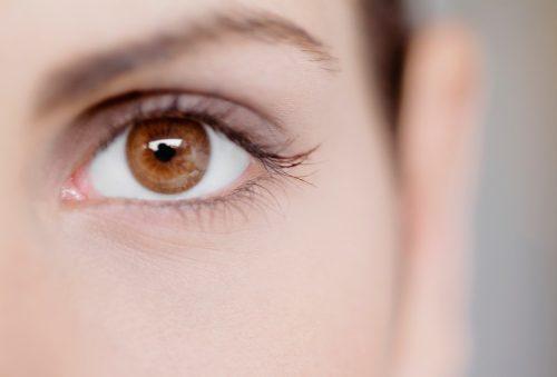 pupil-size-depression