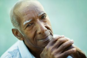Increase in life expectancy seen in African Americans