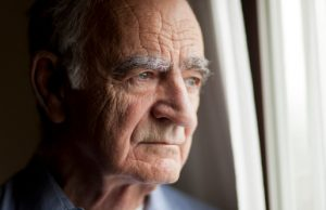 Retirement may not be stress-free for the socio-economically disadvantaged: Study