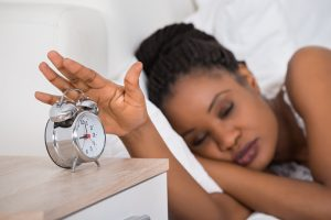 sleep disorders underdiagnosed