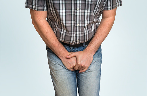 Testicular Atrophy: Symptoms, Causes, Diagnosis and Treatment Tips