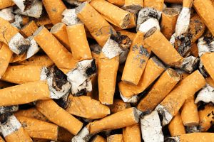 Smoking Kills More People Than Expected