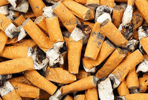tobacco kills millions of people