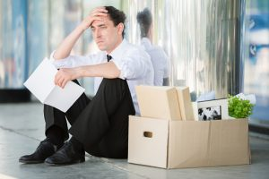 Unemployment may lead to early death in heart failure patients: Study