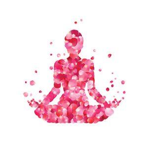 yoga as part of depression treatment