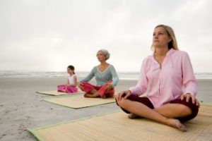 yoga for constipation 17 yoga poses to relieve digestive