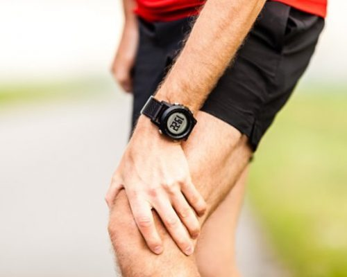 16 best exercises to overcome arthritic knee problems