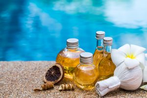 5 best essential oils for bloating