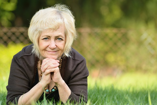 Changes that occur during menopause