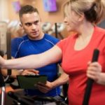 Non-alcoholic fatty liver disease risk can be lowered with exercise