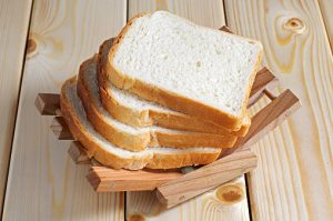 bread affects people in different ways
