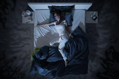 climate and sleep