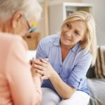 Alzheimer's disease and hallucinations