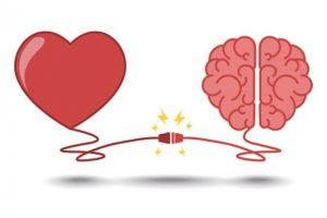 Cognitive Decline a Dangerous Side Effect of Heart Troubles