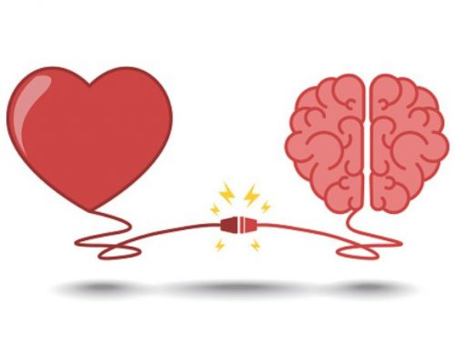 Cognitive Decline a Dangerous Side Effect of Heart Troubles